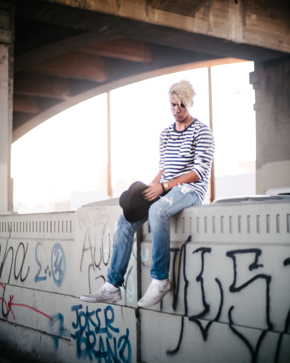 Ryan Ramirez - The LA Saga's-12.jpg