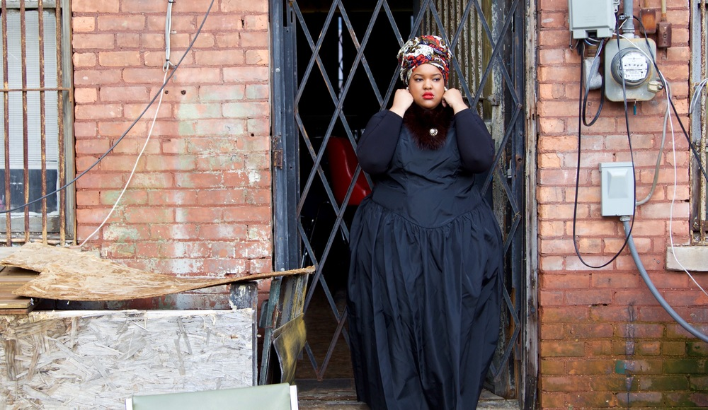 Detroit-plus-size-style-fashion-blogger