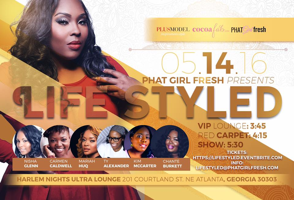 Detroit-Blogger-Plus-size-atlanta-event