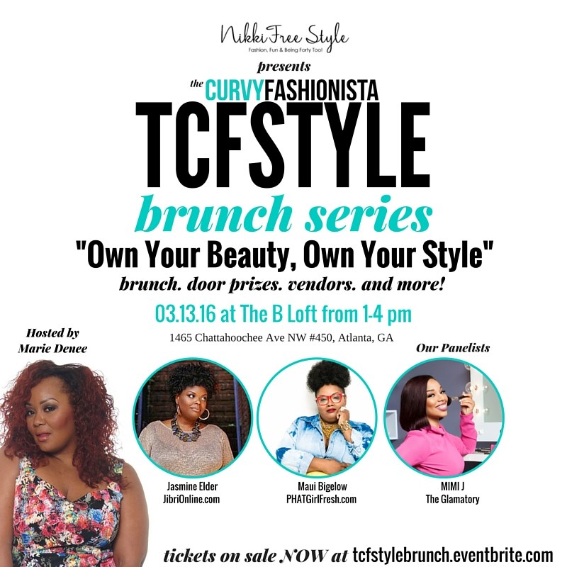 Detroit-plus-size-curvy-blogger-atlanta-event