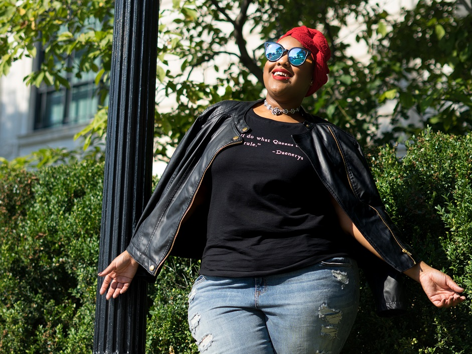 Leah-Vernon-Plus-Size-Model-Detroit-Blogger-Muslim-Girl-Body-Positive-Activist-Feminist-4.jpg