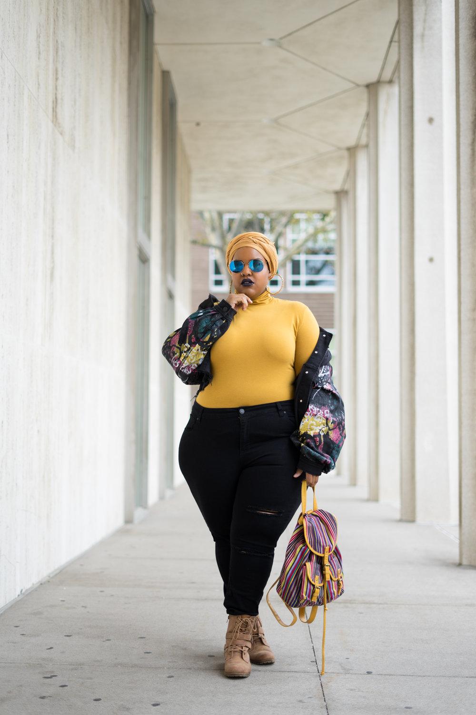 Leah-Vernon-body-positive-style-blogger-street-style-Muslim-Girl-3.jpg