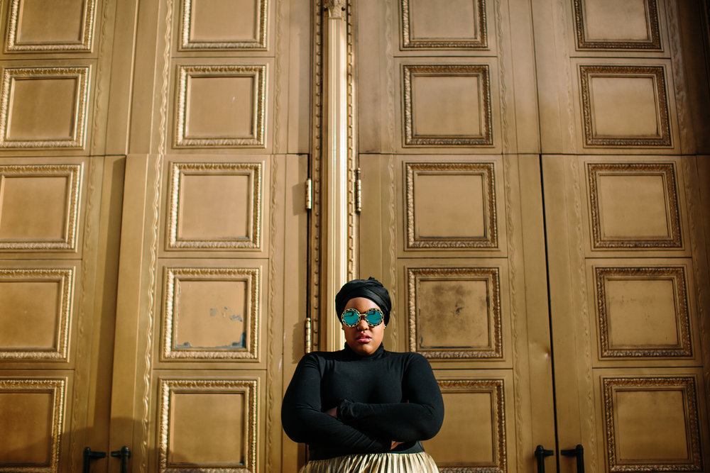 Leah-Vernon-Plus-Size-Blogger-Detroit-Body-Positive-Muslim-Girl-Feminist-4.jpg