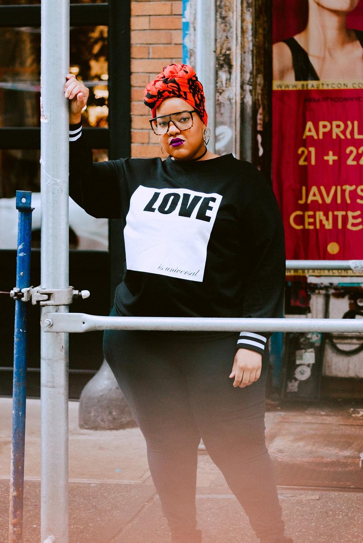 Plus-Size-Muslim-Model-Detroit-Body-Positive-Leah-Vernon-Turbanista-New-York-2.JPG