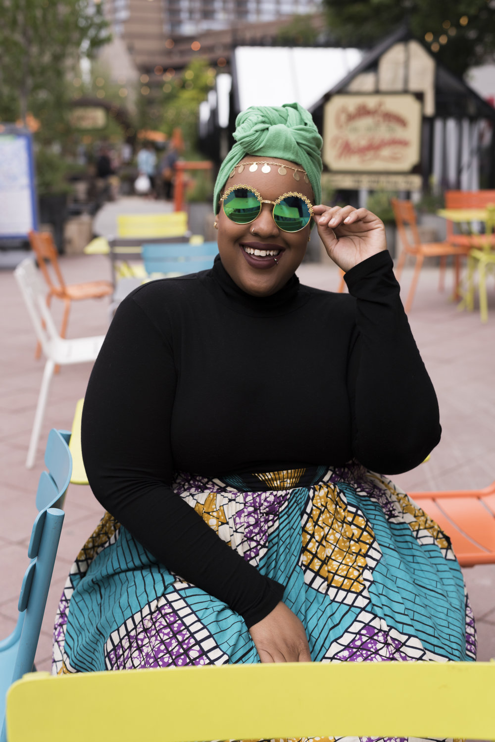 Leah-Vernon-Plus-Size-Muslim-Model-Detroit-Blogger-Body-Positive-Black-Girl-African-Print-Dress.jpg