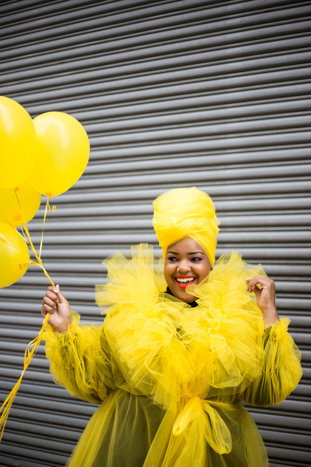 Leah-Vernon-Detroit-Style-Blogger-Muslim-Girl-New-York-Body-Positive-High-Fashion-Monochrome-Yellow-Plus-Size-Model-3.jpg