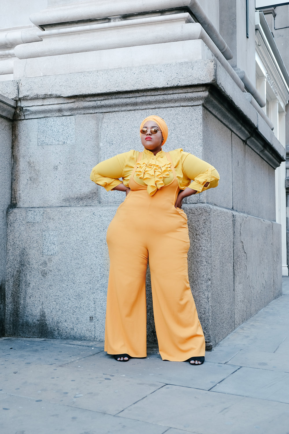 Leah-Vernon-Plus-Size-Body-Positive-Model-Detroit-Muslim-Girl-Black-Instagram-Bloggers-4.JPG