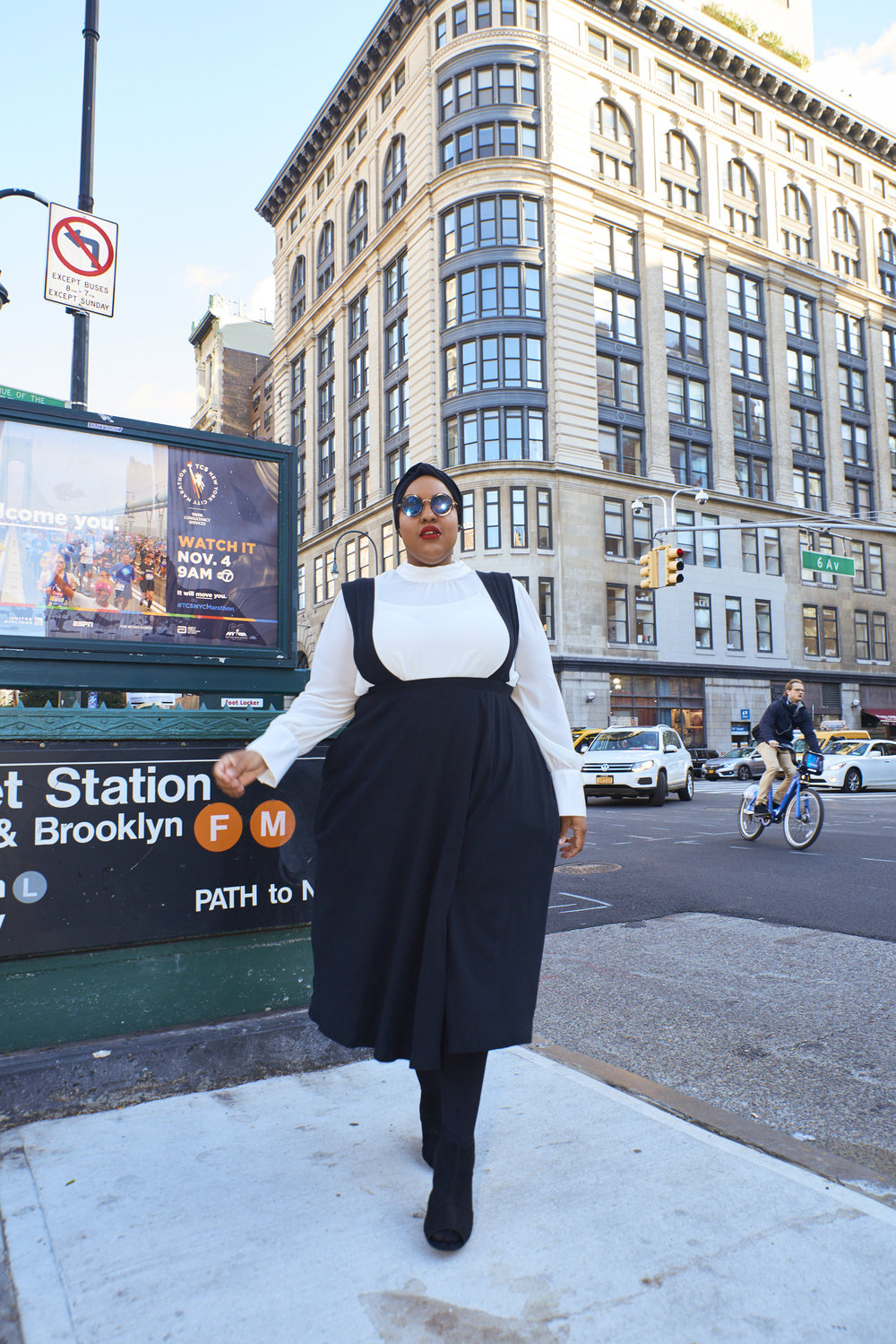 Leah-Vernon-Plus-Size-Muslim-Black-Model-London-Detroit-Body-Positive-Style-Blogger-2.jpg