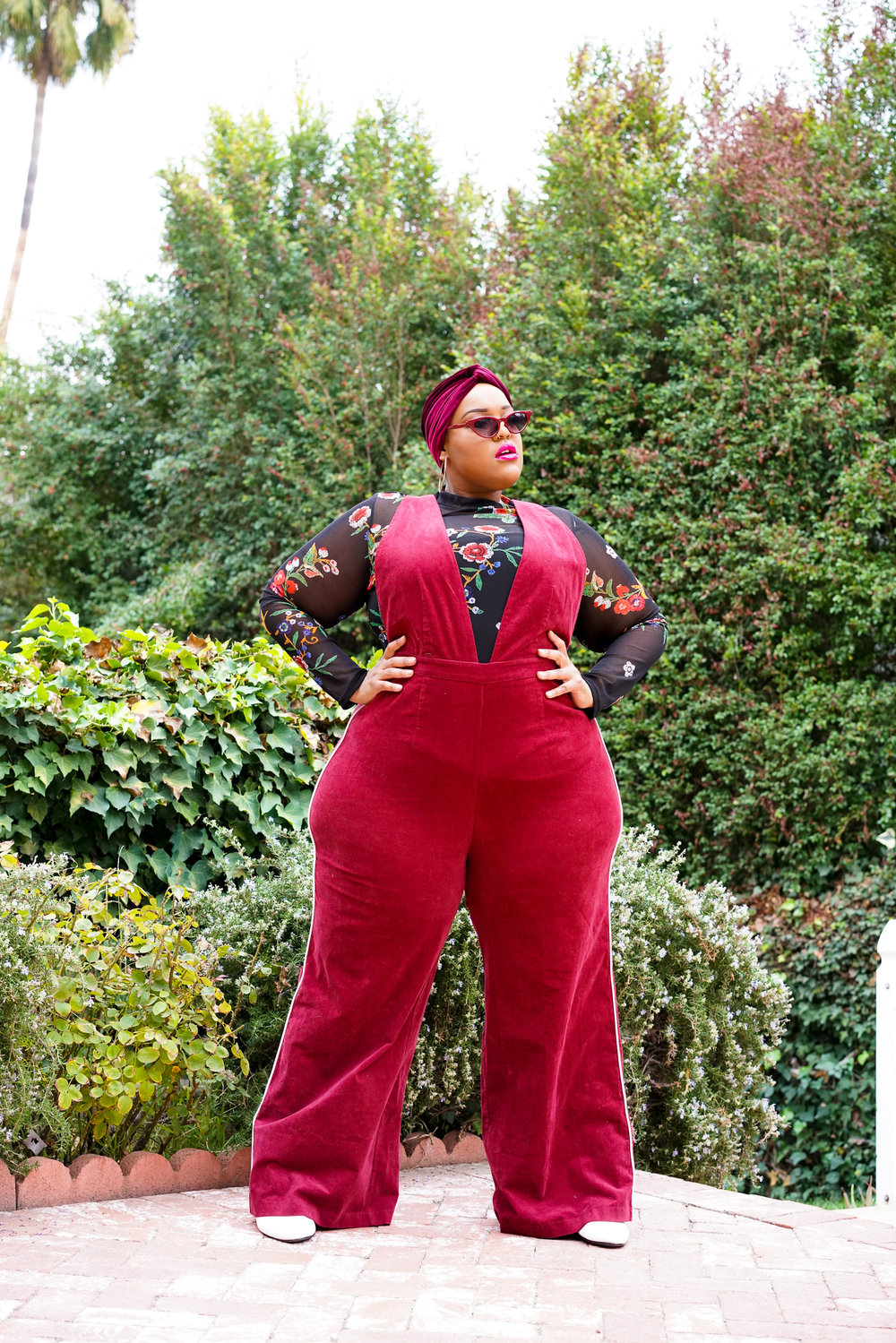 Leah-Vernon-Plus-Size-Body-Positive-Muslim-Girl-Model-Detroit-London-Blogger-Instagram-2.jpg
