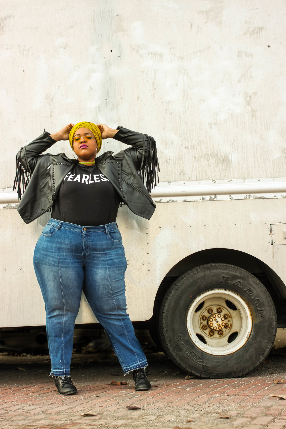 Leah-Vernon-Plus-Size-Model-Detroit-Blogger-Muslim-Girl-Body-Positive-Activist-Feminist-8.jpg