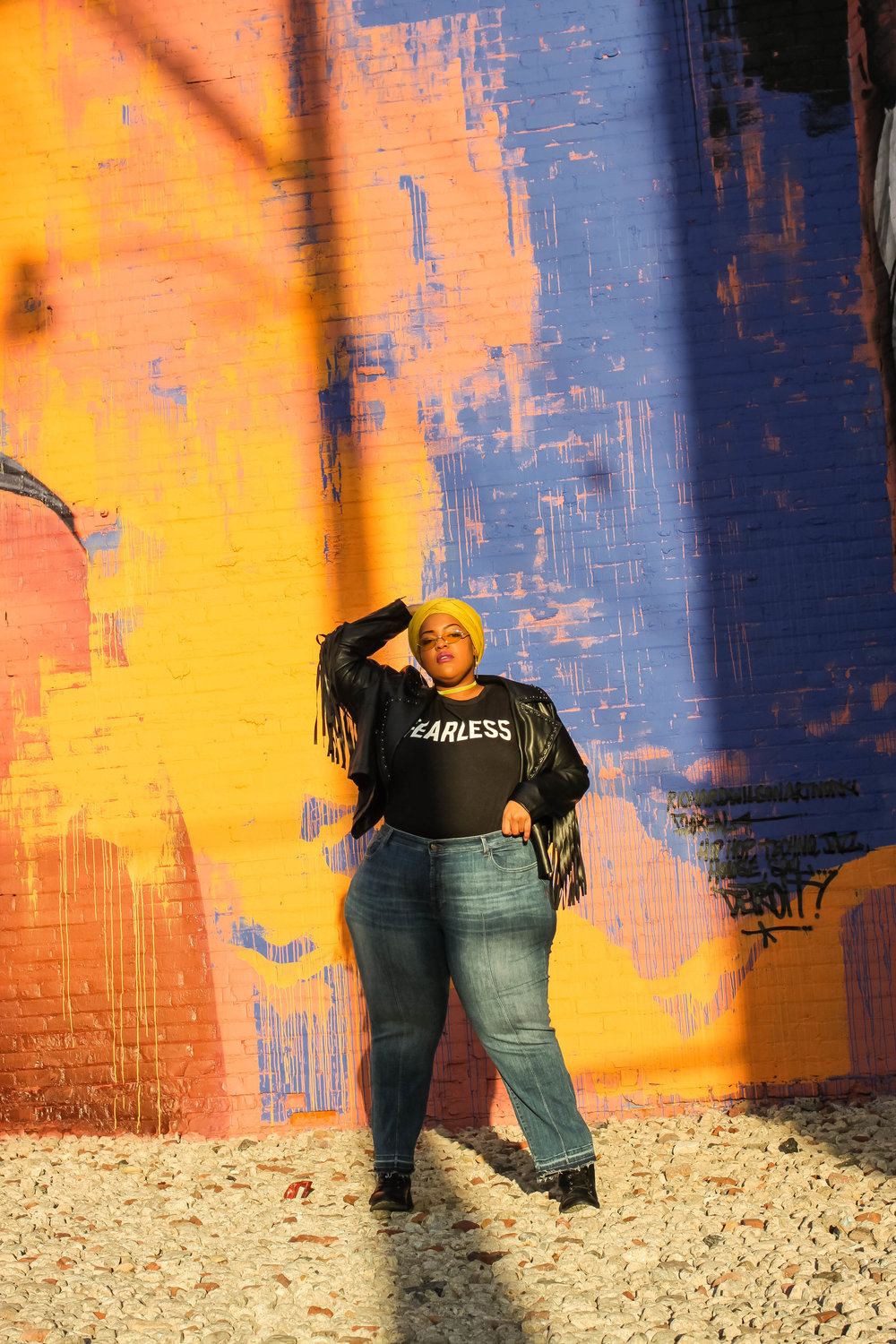 Leah-Vernon-Plus-Size-Model-Detroit-Blogger-Muslim-Girl-Body-Positive-Activist-Feminist-9.jpg