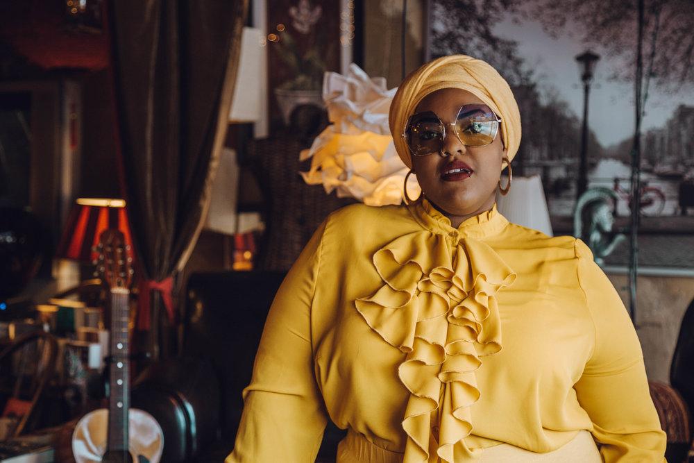 Detroit-Blogger-Body-Positive-Muslim-Girl-Black-Hijabi-Plus-Size-Model-Monochrome-NYFW-Style.JPG