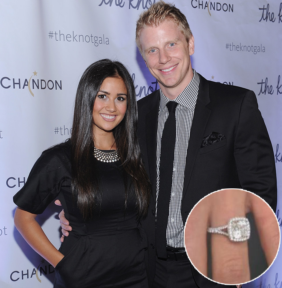sean-lowe-catherine ring.jpg