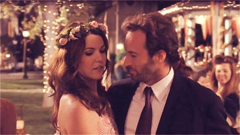6360077220413491671204601757_Luke-Lorelai-Wedding-Dance-470-2.jpg