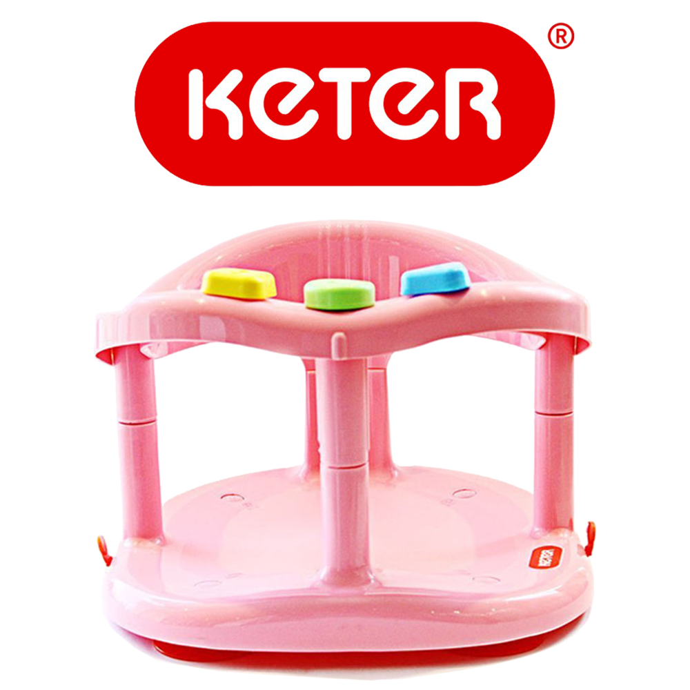 Keter_Pink_1024x1024.png