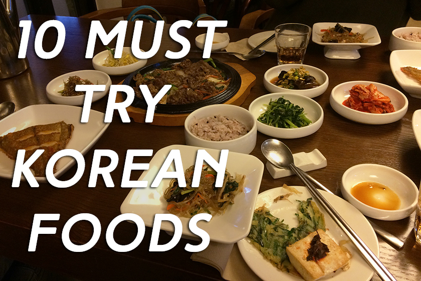 10koreanfoodstotryfeatured.jpg