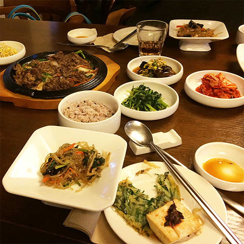 expensivekoreanfood.jpg