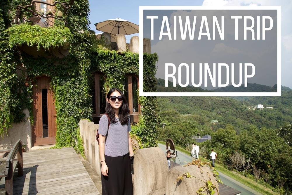 traveltotaiwan