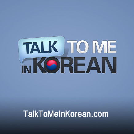 FREE Talk to Me in Korean Curriculum  - There are over 1,300 free lessons organized by level on their site. I used these when I was working and self-studying Korean at the same time. They're best paired with the workbooks which help you understand the grammar points better. However, I do find that as you go higher in the levels, not all grammar points are covered in these lessons.