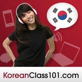 FREE Korean Class 101 - If you prefer all digital learning materials versus buying physical books, then the Korean 101 Class program is for you. The basic modules are free with some omitted features. For bonus features such as 1 on 1 access to a teacher or more vocabulary words, you can buy subscriptions starting from $4 per month. Some of the materials are made by the creators of Talk to Me in Korean but these lessons offer a wider range of grammar points.