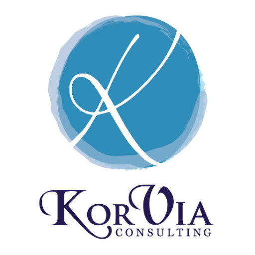 Korvia - The biggest recruiting agency for English teachers in Korea. They work with EPIK and TaLK which are Korean government programs. If I were to apply again I would definitely have gone with them and not Aclipse/Chungdahm. Youtuber Megan Bowen went through this program when she first came to Korea.