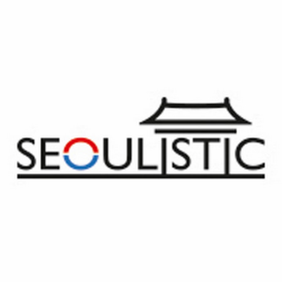 Finding a Job (Teaching & Non-Teaching) Guide  - Seoulistic made this great article that covers everything you need to know about trying to find a job in Korea. The biggest problem is getting a visa. It's the part that a lot of people are in denial about but it is the most vital part in getting a job in Korea.
