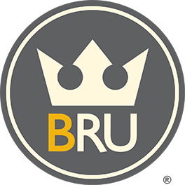 bru_logo.png
