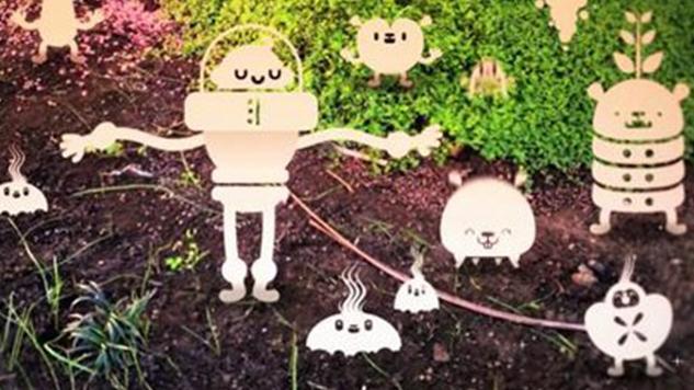 GROW | VIDEO