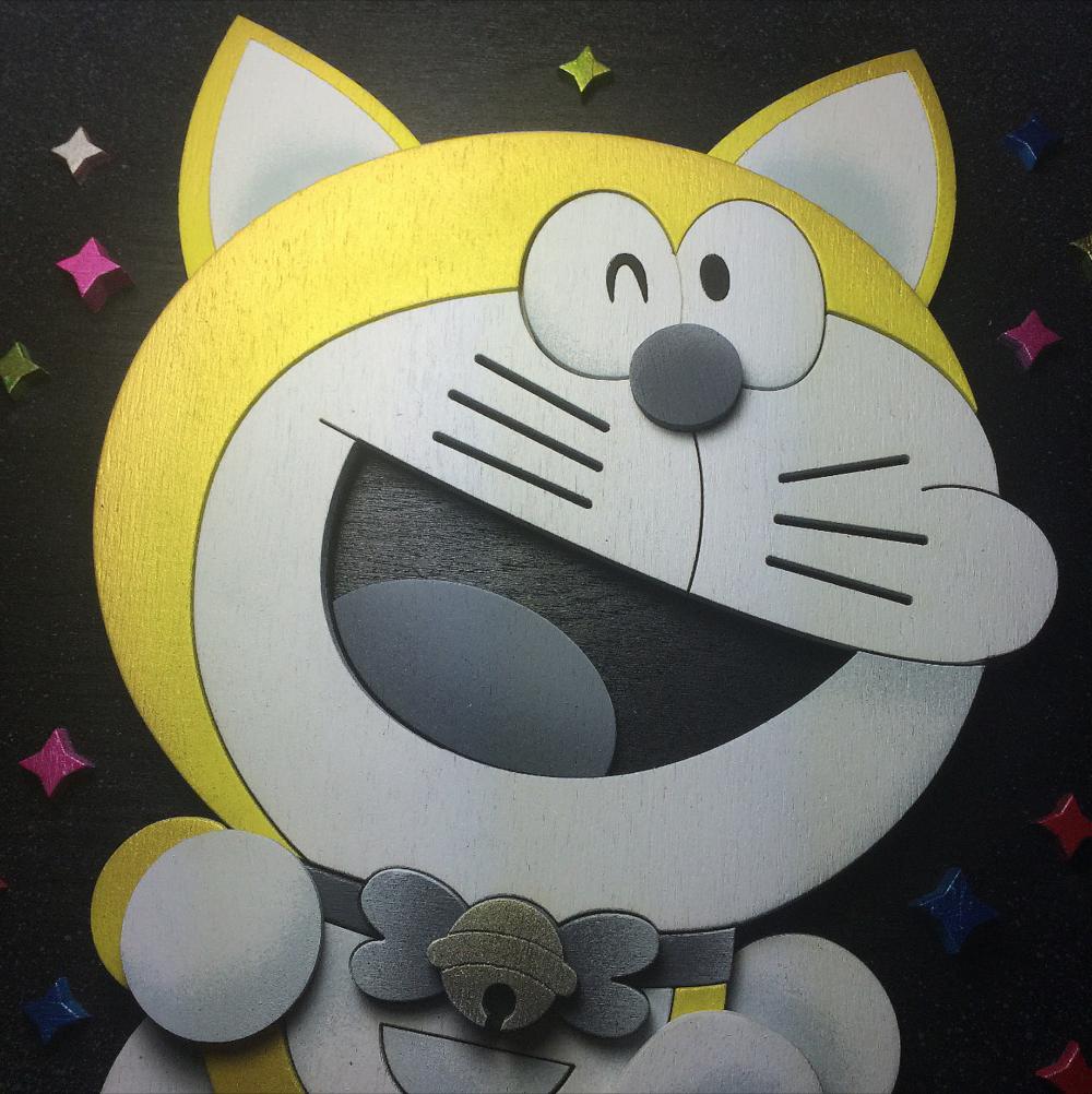 Doraemon001.png