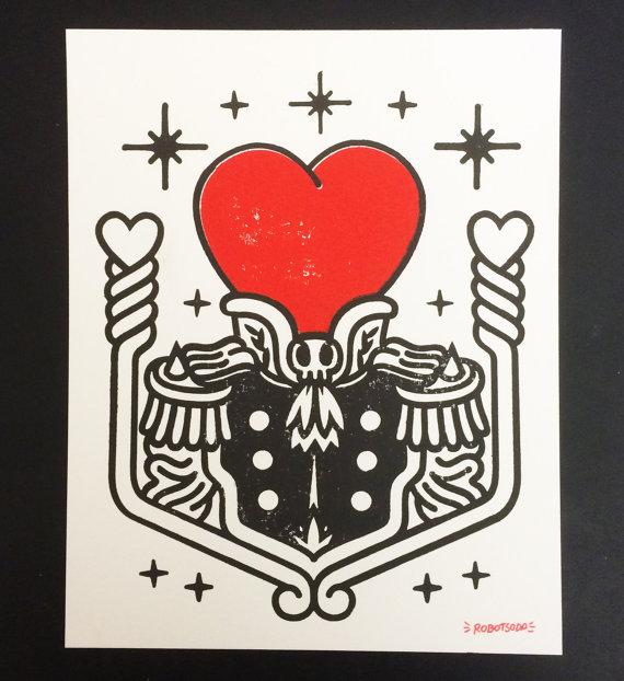 Hearts_Single.jpg