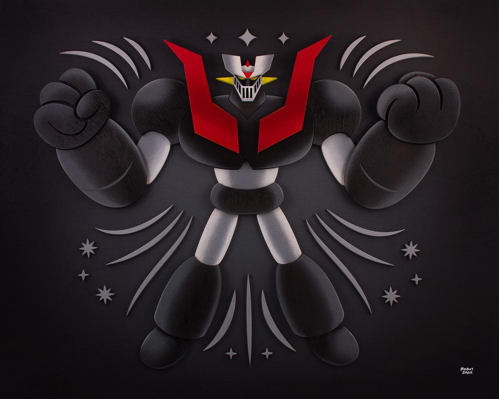 ROBOT-SODA-MAZINGER-001.jpg