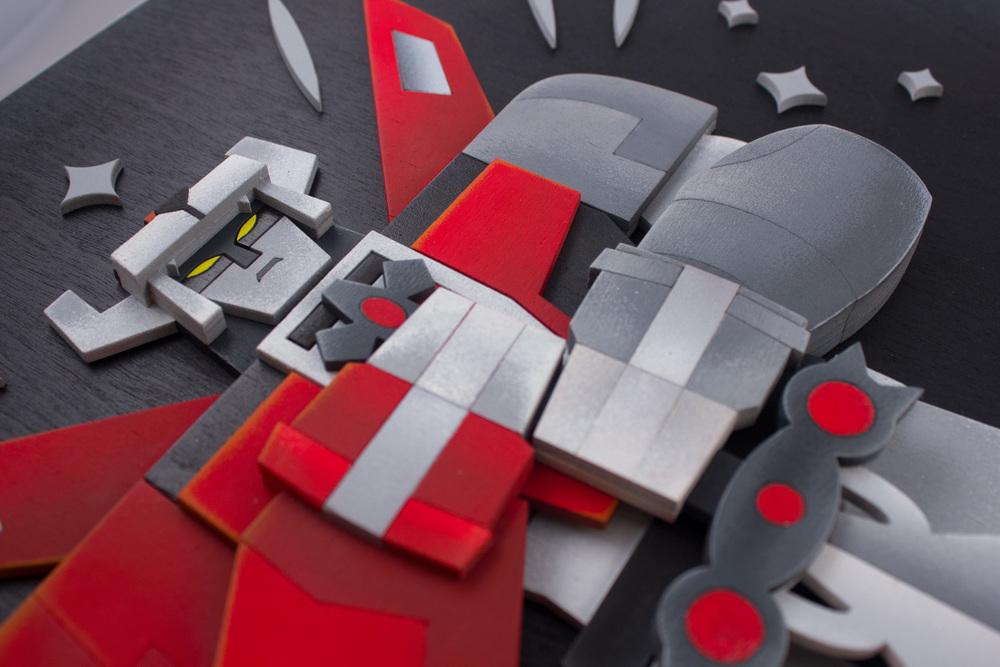 ROBOT-SODA-VOLTRON-004.jpg
