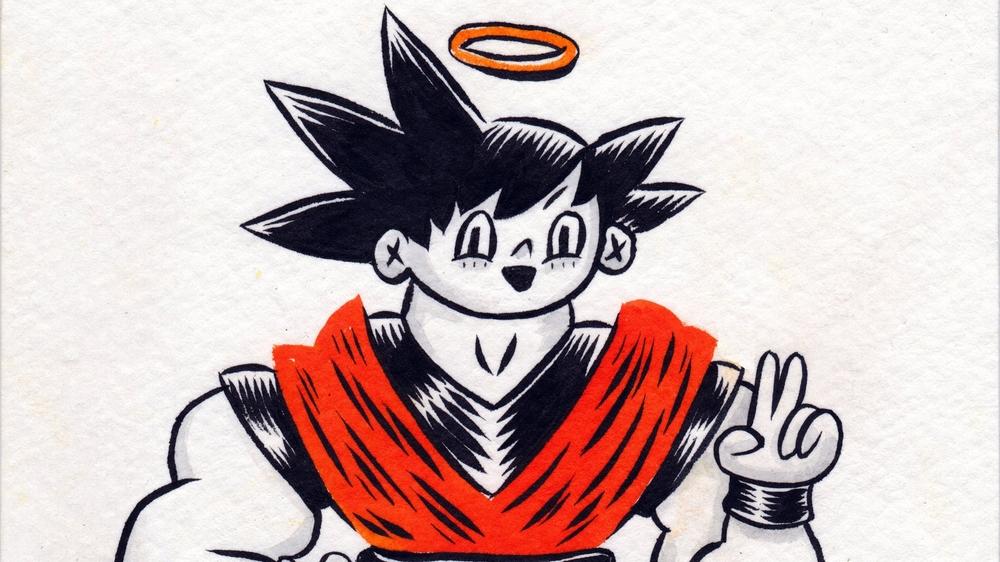 Goku_TN.jpg