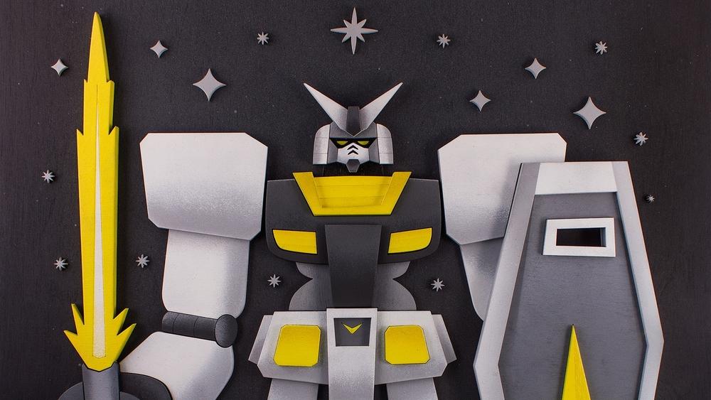 Gundam_TN.jpg