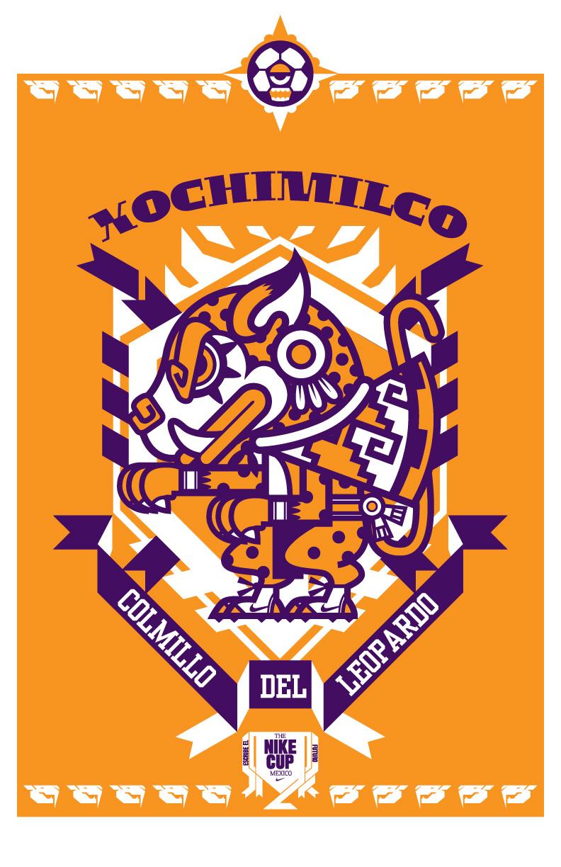 NIKE-CUP-PRINT-021-colmillo-del-leopardo.jpg