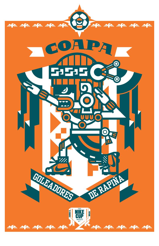 NIKE-CUP-PRINT-022-goleadores-de-rapiña.jpg