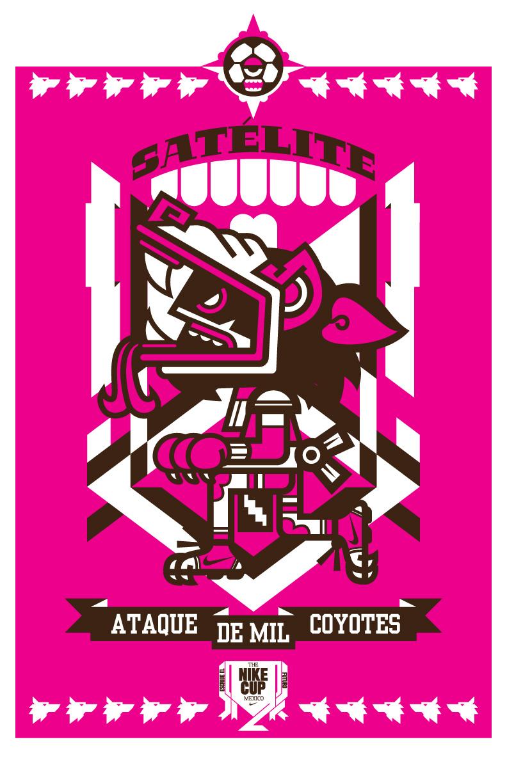 NIKE-CUP-PRINT-025-ataque-de-mil-coyotes.jpg