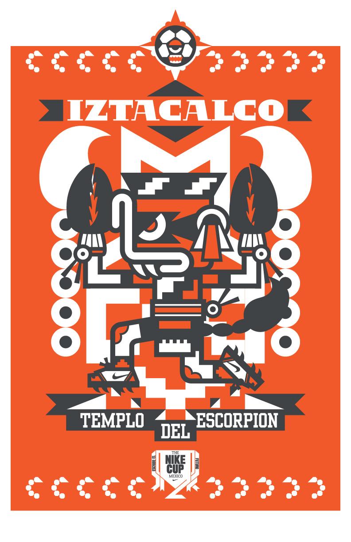 NIKE-CUP-PRINT-032-templo-del-escorpion.jpg