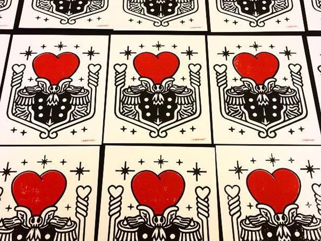 2015 Hearts.jpg