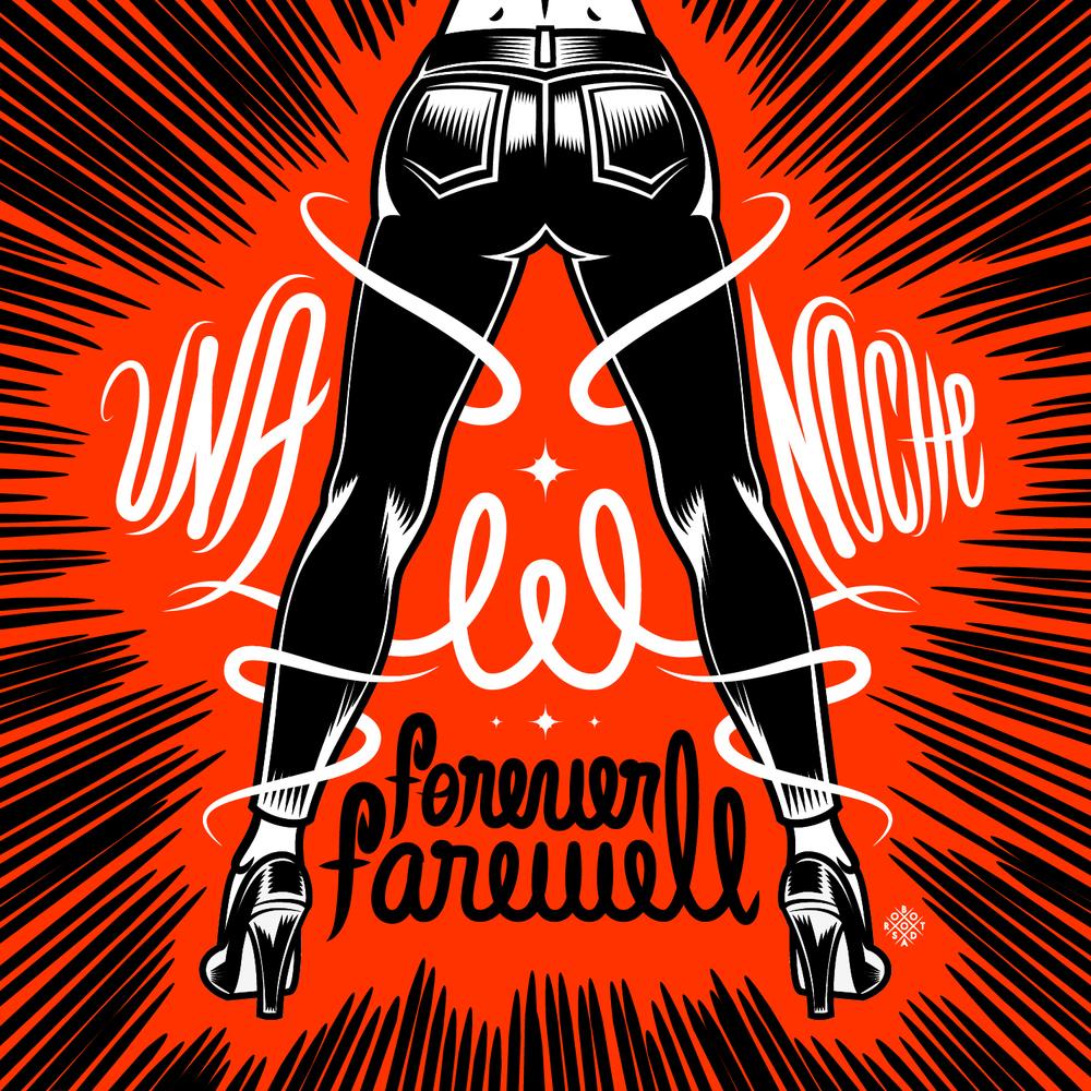 FF_UnaNoche_Robot soda a.jpg