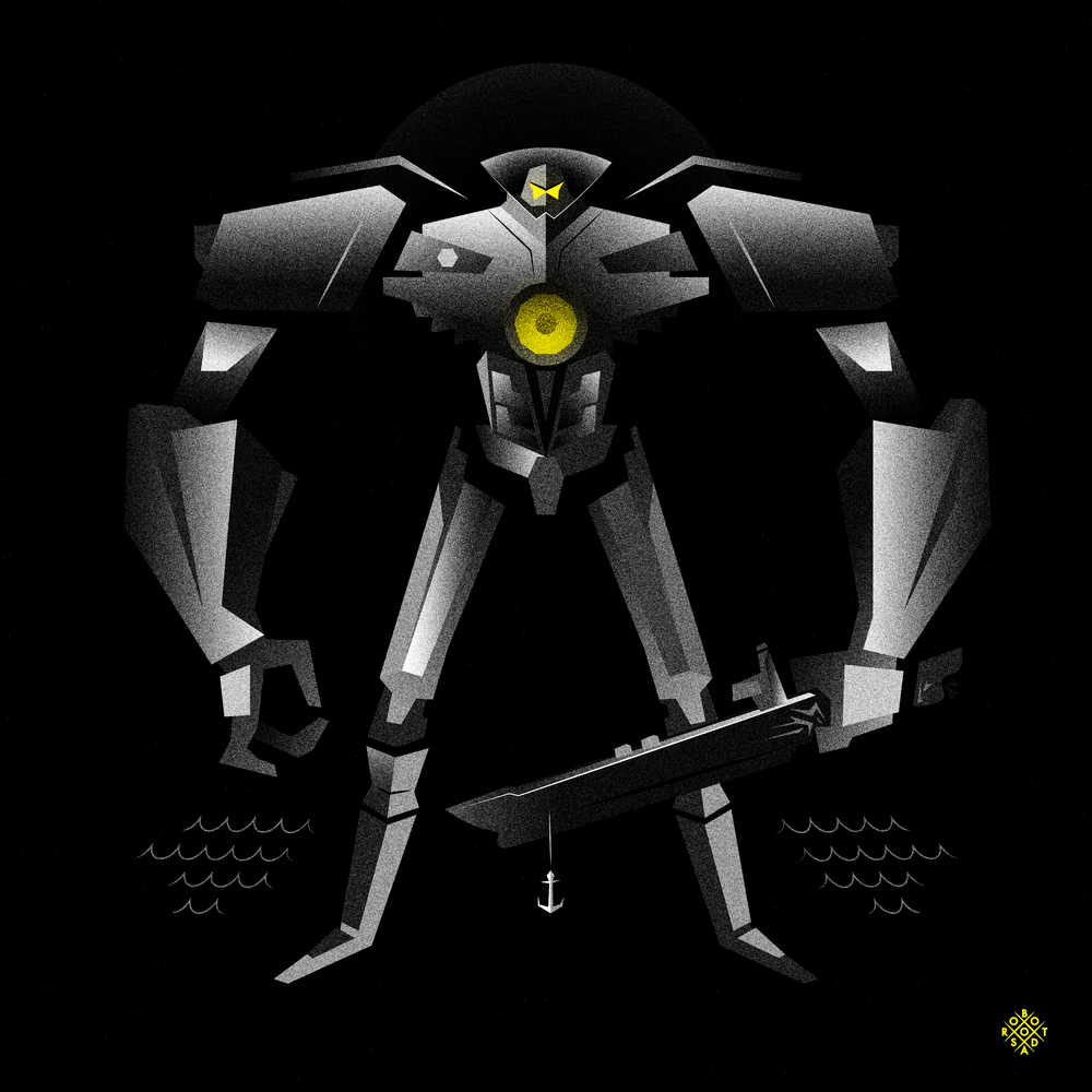 ROBOTSODA-GIPSY-DANGER.png