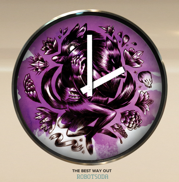THE BEST WAY OUT SHOW CLOCK.png