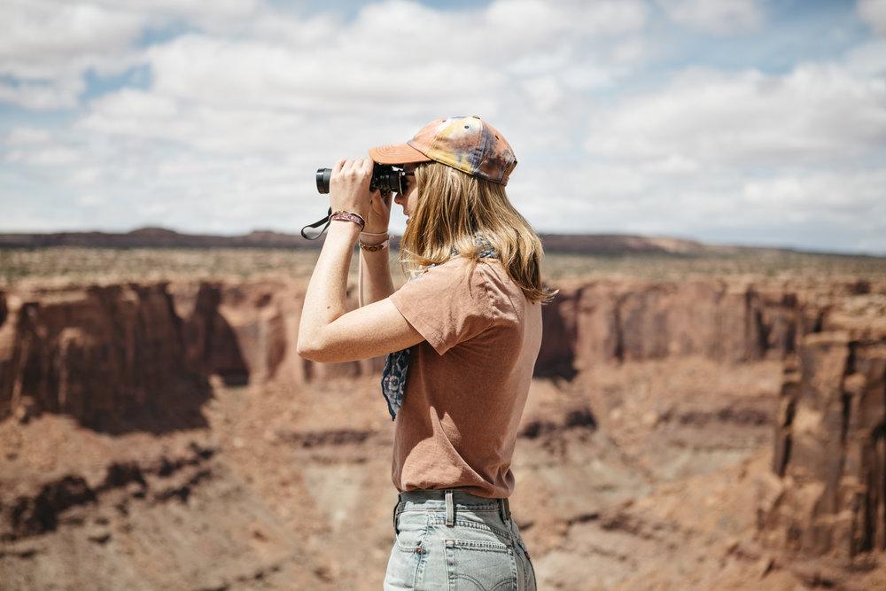 Desert Road Trip 2017 Chelsea Parrett-44.jpg