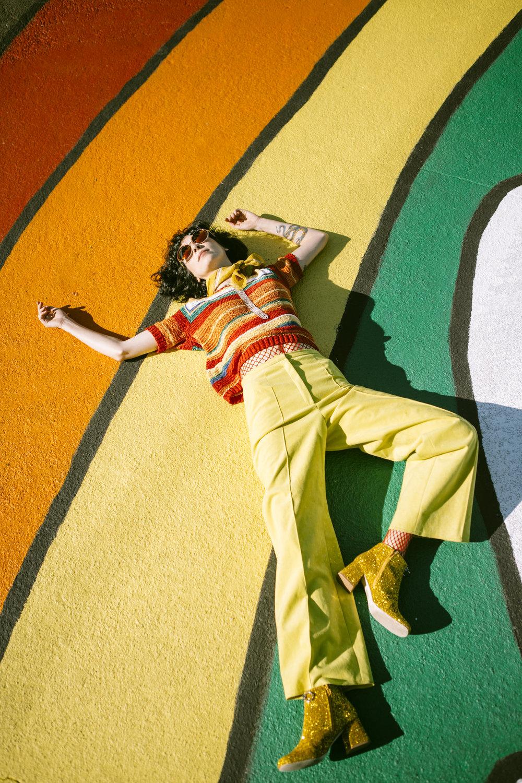 rainbowmagic-26.jpg