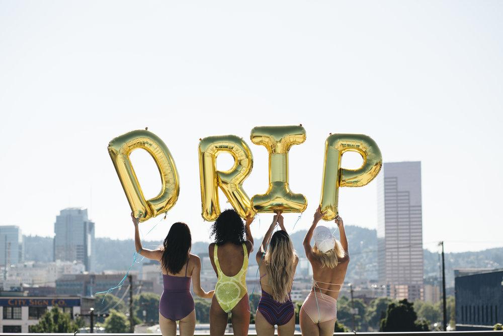 Drip_Pool_Party_2017-57.jpg