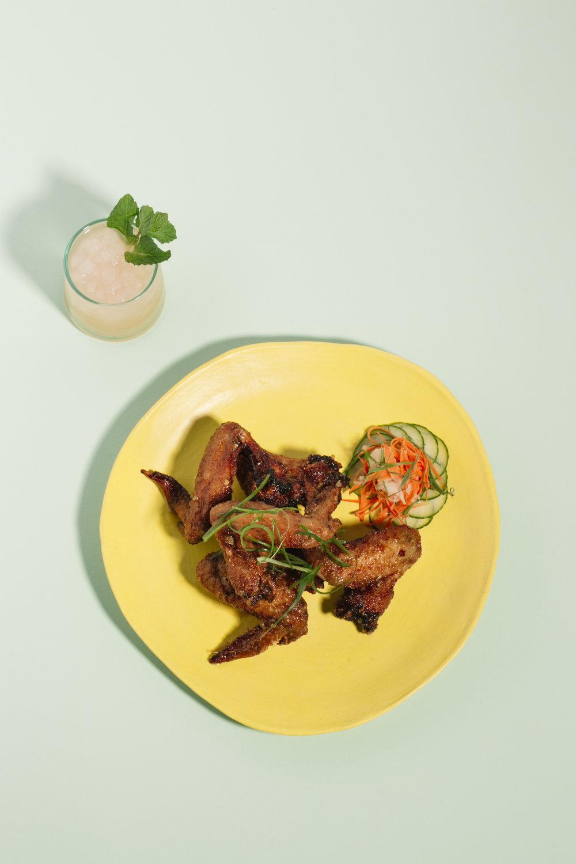 chefstable-3.jpg