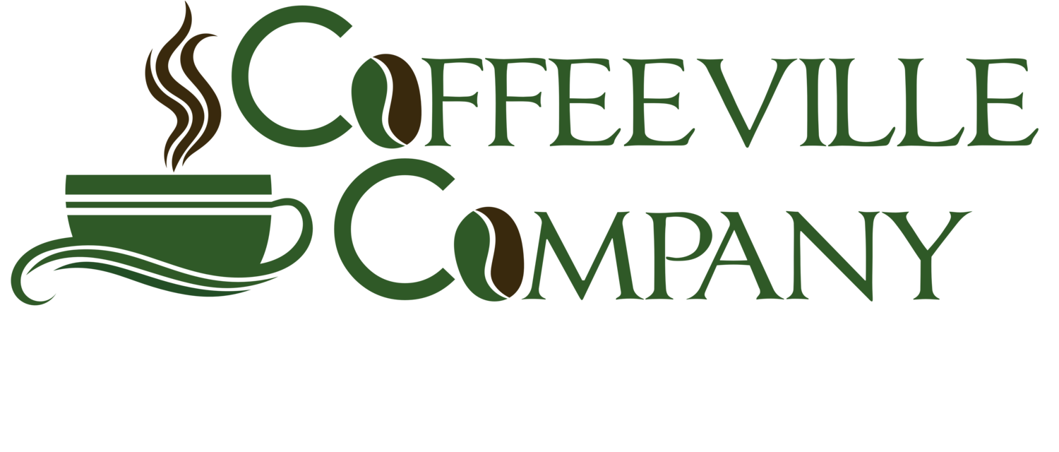 coffeeville autumn fair event 2017 (cafe 2017) — coffeeville company