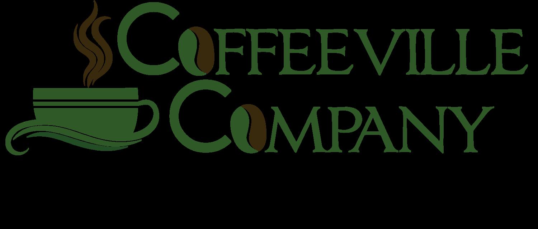 Paparazzi Jewelry Coffeeville Company
