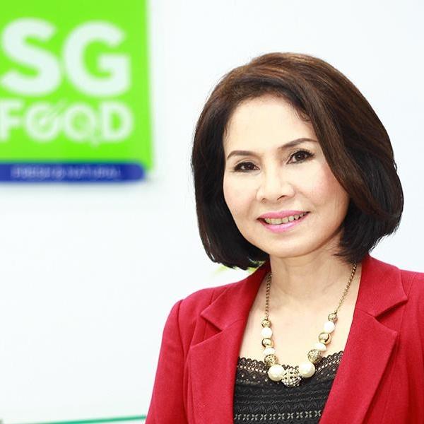 Lê Thanh Lâm