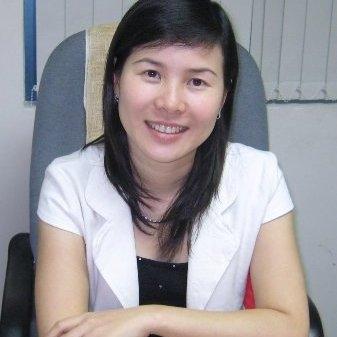 Nguyễn Thị Thu Trinh